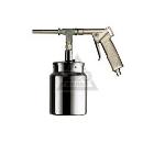 Пистолет пескоструйный WALMEC 50091