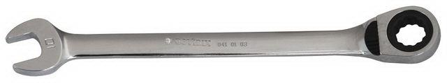 Ключ Bovidix 0410103 (10 мм)