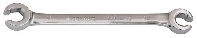 Ключ Bovidix 0681012 (10 / 12 мм) bovidix 3660224