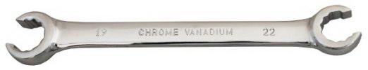 Ключ Bovidix 0681922 (19 / 22 мм)