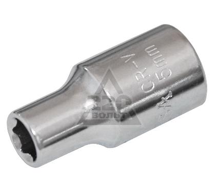 Головка BOVIDIX 5000103