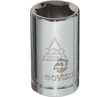 Головка BOVIDIX 5040108