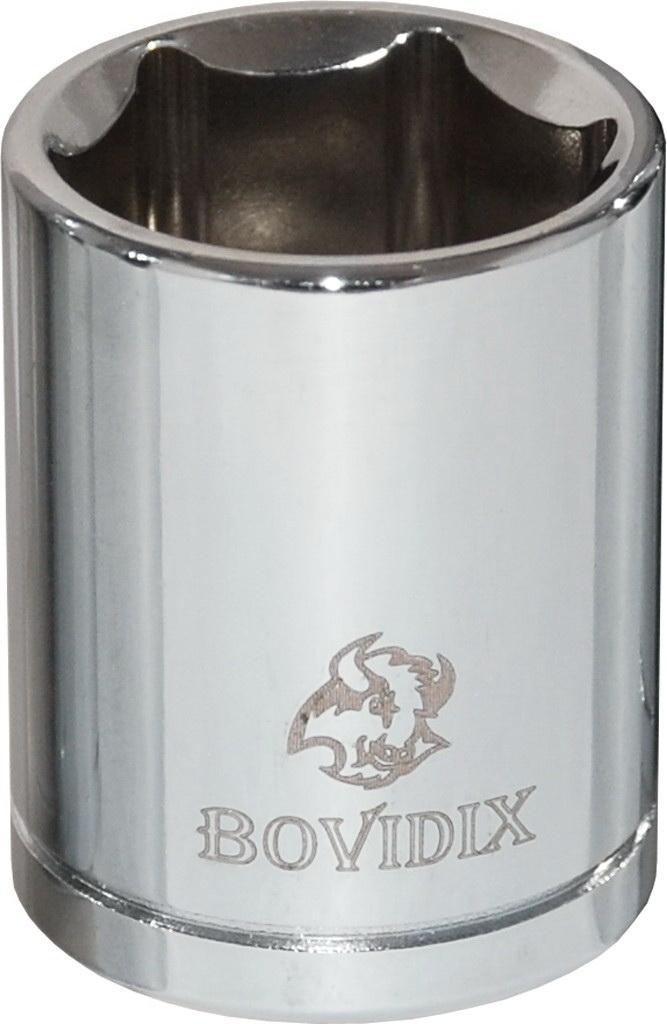 Головка Bovidix 5040115