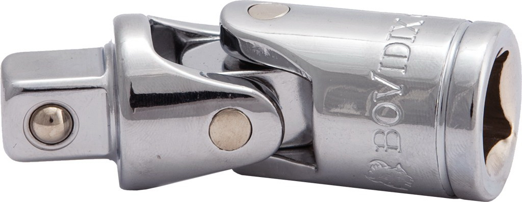 Шарнир карданный Npi 20255 - фото 8