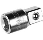 Адаптер (переходник) BOVIDIX 5300201