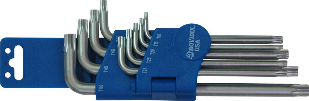 Набор гаечных ключей Bovidix 5980409 куплю б у комплект гаечных ключей