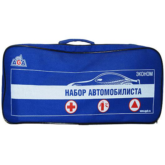 цена на Набор аксессуаров Aga Aga-dor-1