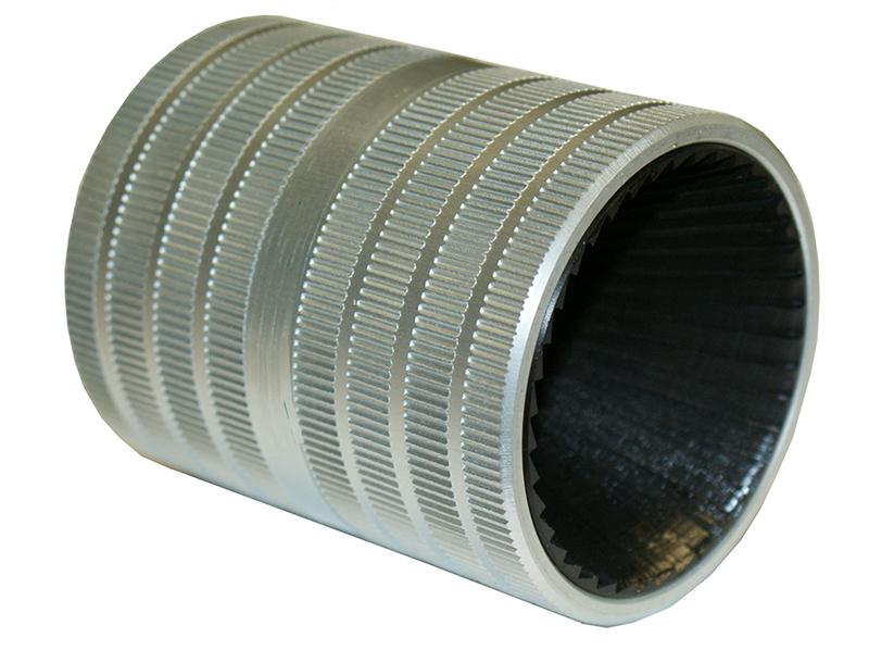 Фаскосниматель Icomar Mini 00771.02