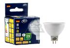 Лампа светодиодная REV RITTER 32321 1