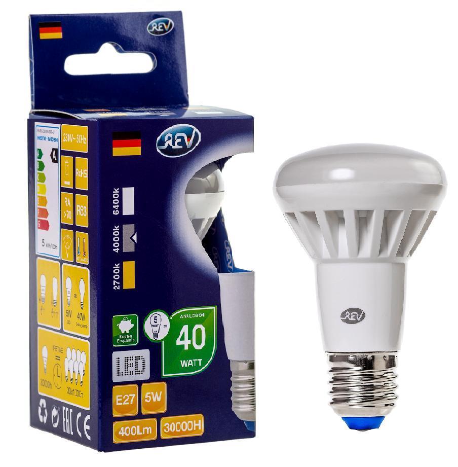 Лампа светодиодная Rev ritter 32335 8 лампа светодиодная rev ritter 32348 8