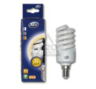 Лампа энергосберегающая REV RITTER 32250 4