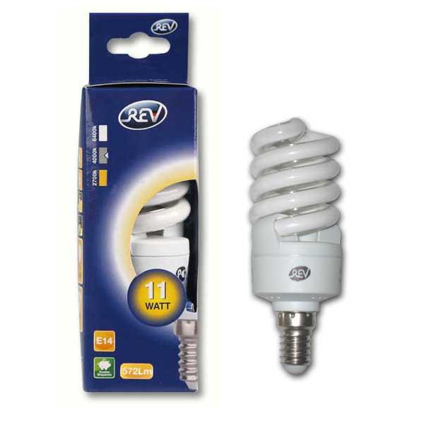 Лампа энергосберегающая Rev ritter 32251 1