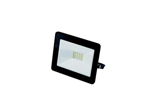 Прожектор светодиодный REV 32300 6