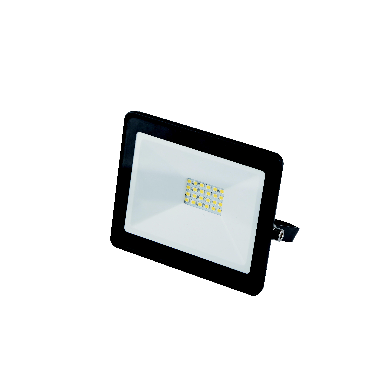 Прожектор светодиодный Rev ritter 32301 3