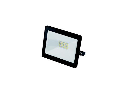Прожектор светодиодный REV 32301 3