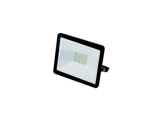 Прожектор светодиодный REV 32302 0