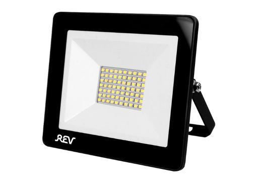 Прожектор светодиодный REV 32303 7