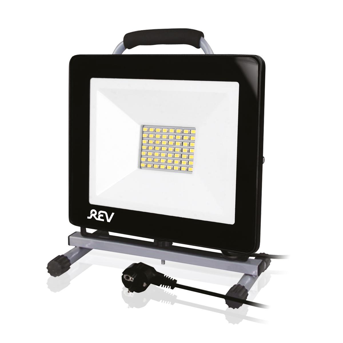 Прожектор светодиодный Rev ritter 32314 3 23 rev 30 women