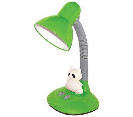 Лампа настольная ENERGY EN-DL02-2