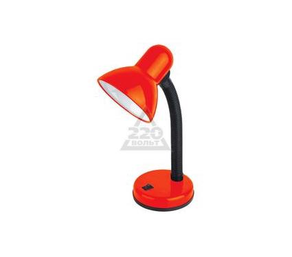 Лампа настольная ENERGY EN-DL03-1