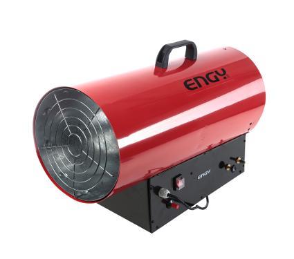 Тепловая пушка ENGY GH-50