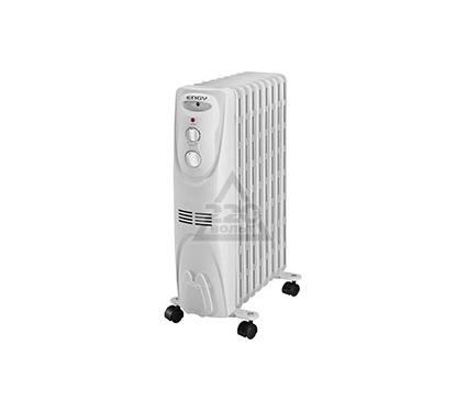 Радиатор ENGY EN-1309