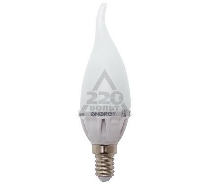 Лампа светодиодная ENERGY CF37-3-14WC