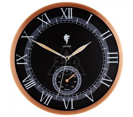 Часы настенные LEONORD LC-59