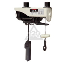 Таль электрическая JET WRH-880
