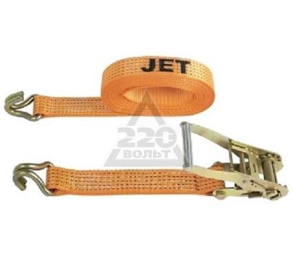 Ремень JET RSA-6J