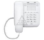 Проводной телефон GIGASET DA310