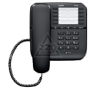 Проводной телефон GIGASET DA510