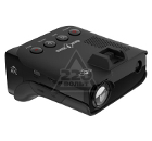 Видеорегистратор STREET-STORM STR-9970 Twin