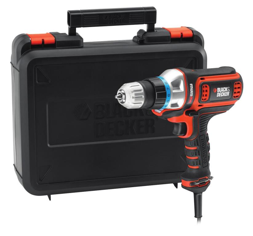 Реноватор Black & decker Mt350k-qs