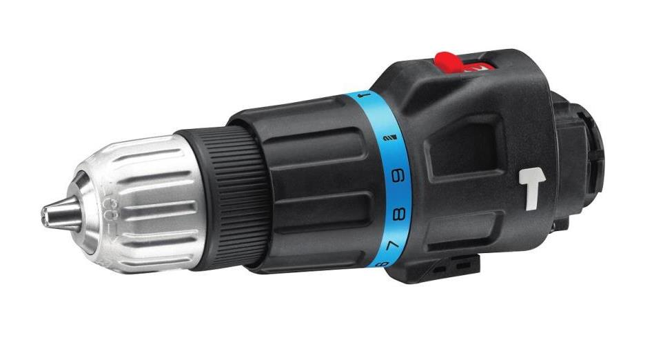 Насадка Black & decker Mthd5-xj краскопульт black and decker bdpr400 xj