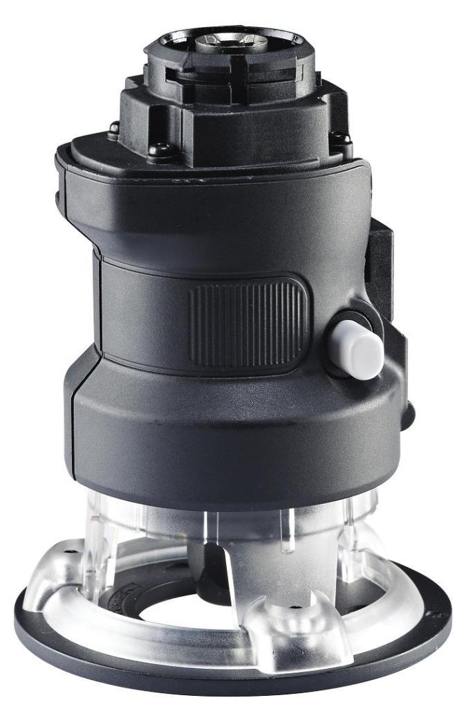 Насадка Black & decker Mtrt8-xj permanent roland xj 640 xj 740 eco solvent chips 6pcs set cmyklclm printer parts