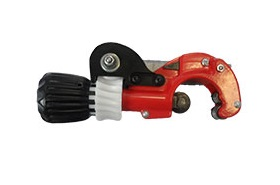 Труборез Rotorica Rotor cut 30 auto