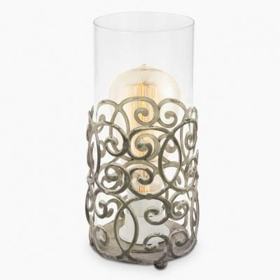 Купить Лампа настольная Eglo Cardigan 49274