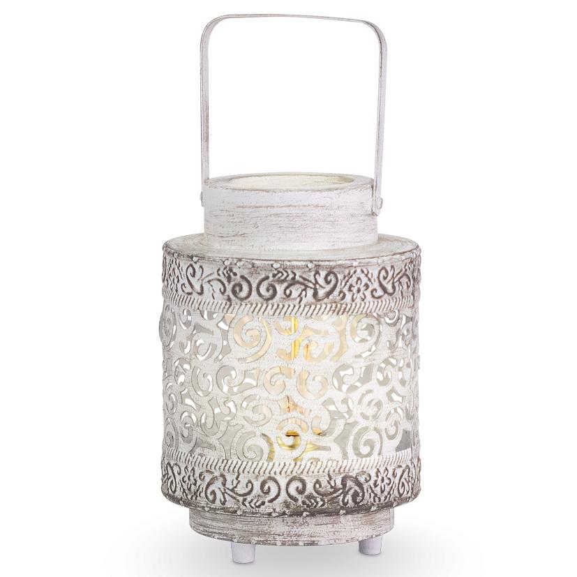 Лампа настольная Eglo Talbot 49276 eglo настольная лампа 31541