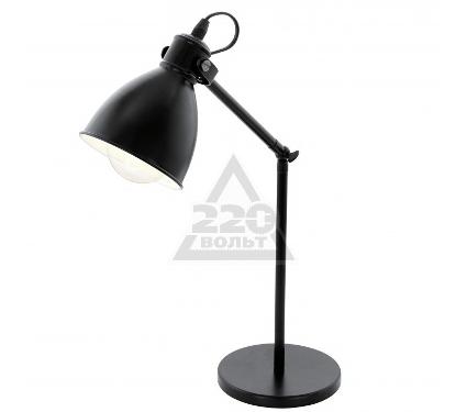 Лампа настольная EGLO PRIDDY 49469