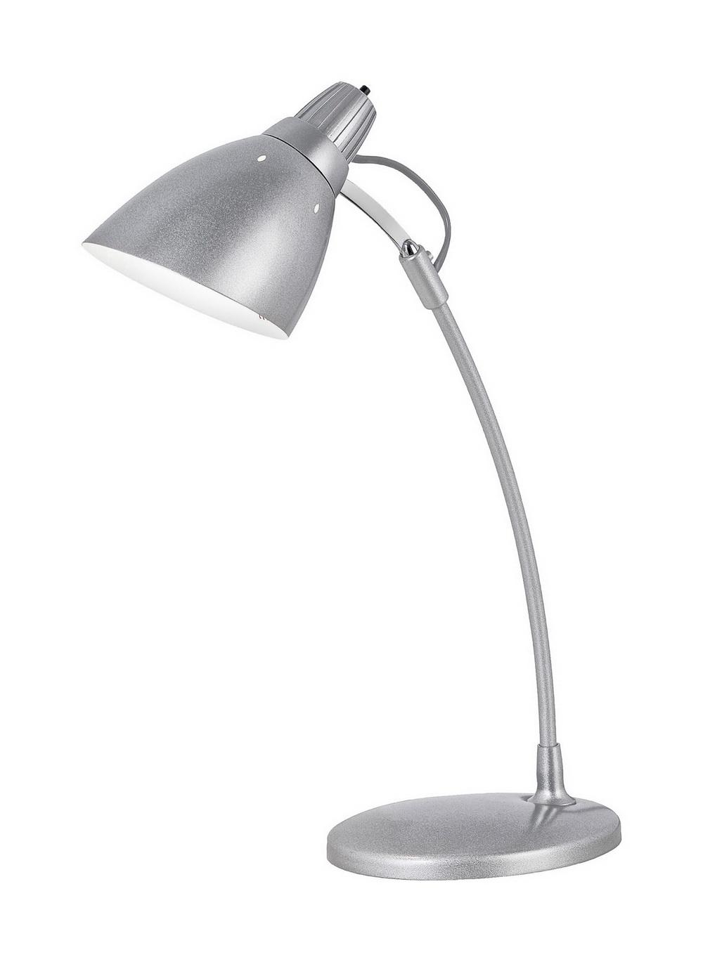 Купить Лампа настольная Eglo Top desk 7060