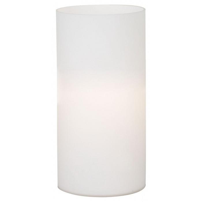 Лампа настольная Eglo Geo 81827