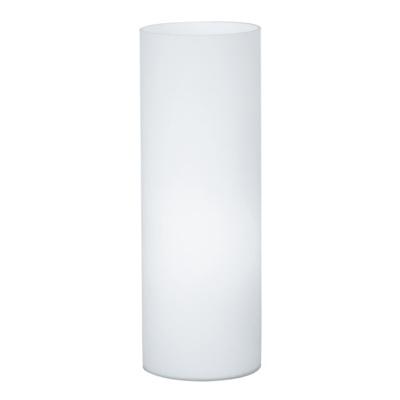 Лампа настольная Eglo Geo 81828 настольная лампа декоративная eglo cariba 1 91465