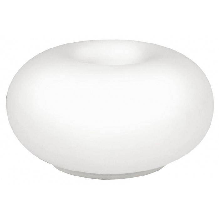 Лампа настольная Eglo Optica 86818 лампа настольная eglo optica 86818