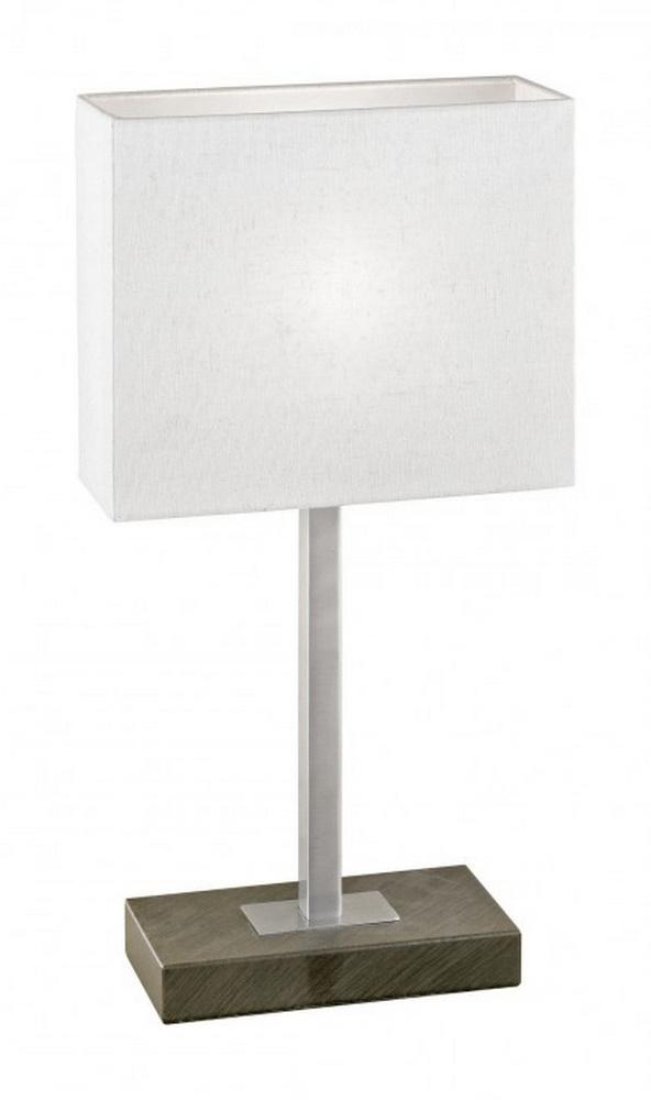 Лампа настольная Eglo Pueblo 87599 абажур из бисера для настольной лампы в спб