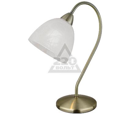 Лампа настольная EGLO DIONIS 89896