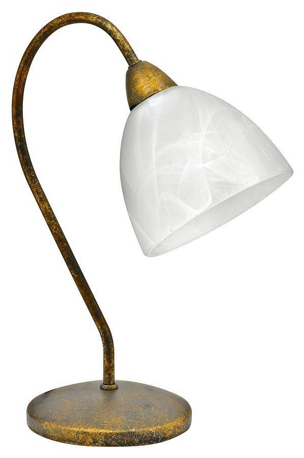 Лампа настольная Eglo Dionis 89899 бра 89892 dionis eglo 962788