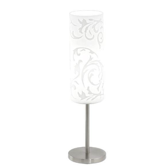 Лампа настольная Eglo Amadora 90051 eglo настольная лампа декоративная eglo amadora 90051