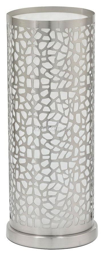 Лампа настольная Eglo Almera 90077 купить бампер nissan almera n16