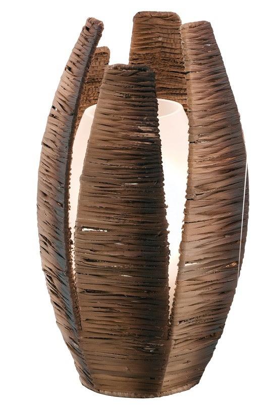 Лампа настольная Eglo Mongu 91014